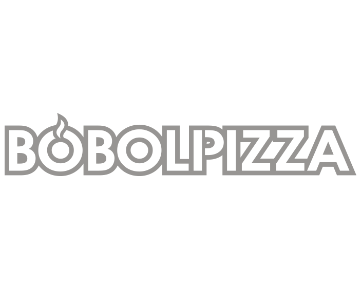 bobolipizza